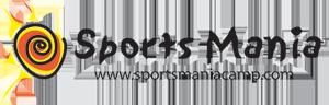 Sports / Cyber Mania Camp
